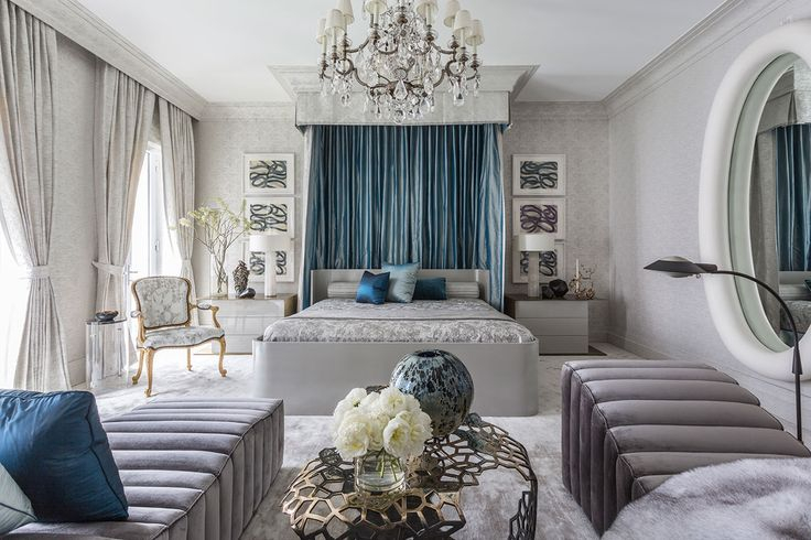 Drake/Anderson - Kips Bay 2016, Luxurious Bedrooms Amazing Bedrooms Jamie Drake It's All About the Exceptional Jamie Drake Drake Anderson Kips Bay 2016 luxurious bedrooms amazing bedrooms