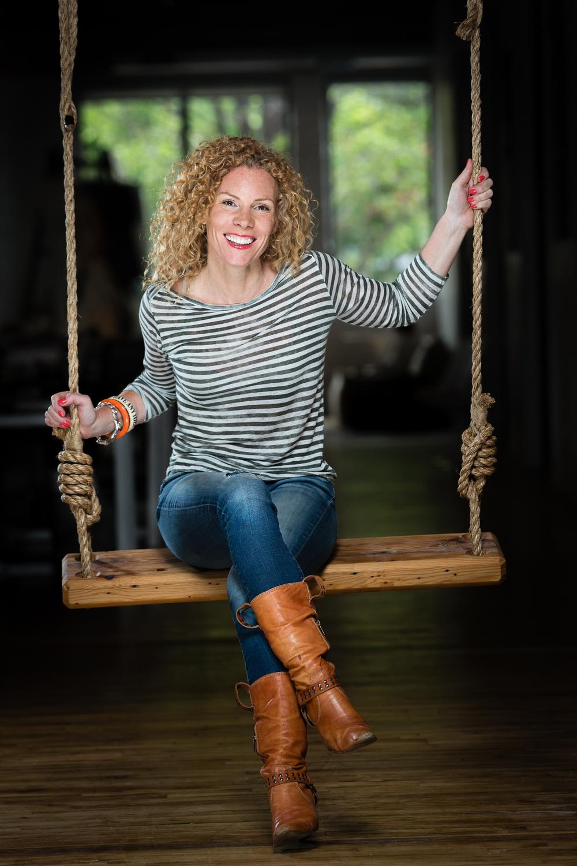 Karen Herold of Studio K, best interior designers in chicago, chicago interior designers, restaurant designer
