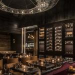 GT Prime Chicago - Interior design by Studio K, Karen Herold, best restaurants in chicago, top restaurant designers