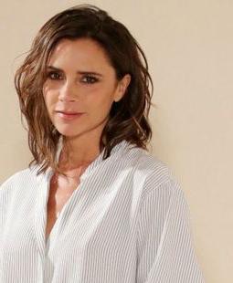 Women Empowerment Victoria Beckham Style, empowering women, fashion designer, style icon