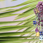 Rihanna Loves Chopard Jewelry Collection - jungle jewelry - high-design jewerly - luxury jewelry - luxury furniture