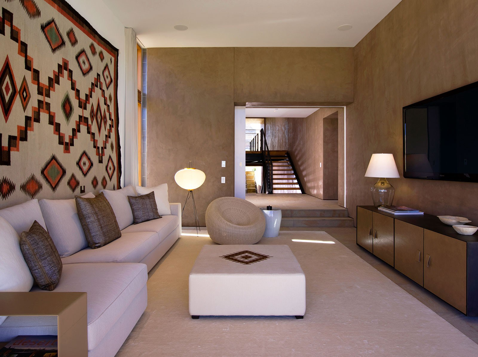 Top Luxury Hotels in America - Amangiri - Canyon Point, UT - top remote resorts in usa Top Luxury Hotels in America Top Luxury Hotels in America for the Perfect End of Summer Getaway Amangiri Canyon Point UT