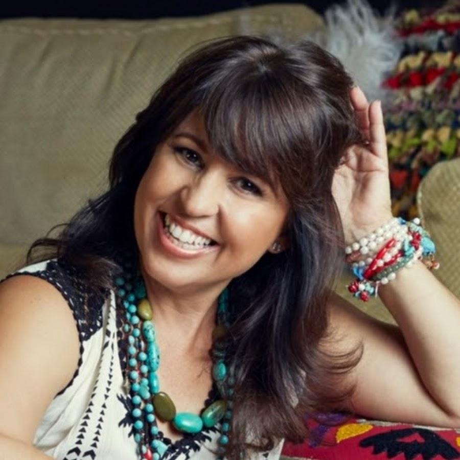 Bea Pila-Gonzalez of B. Pila Design Studio - Top Interior Designers