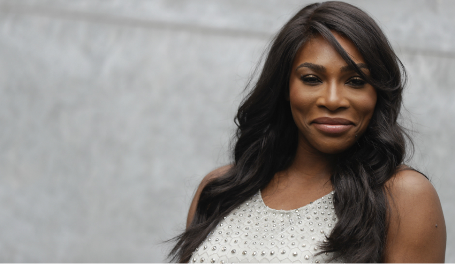 Women Empowerment - Black Women's Equal Pay Day: Serena Williams, tennis star, fashion designer black women's equal pay day Women Empowerment: Serena Williams and Black Women's Equal Pay Day Serena Williams fashion