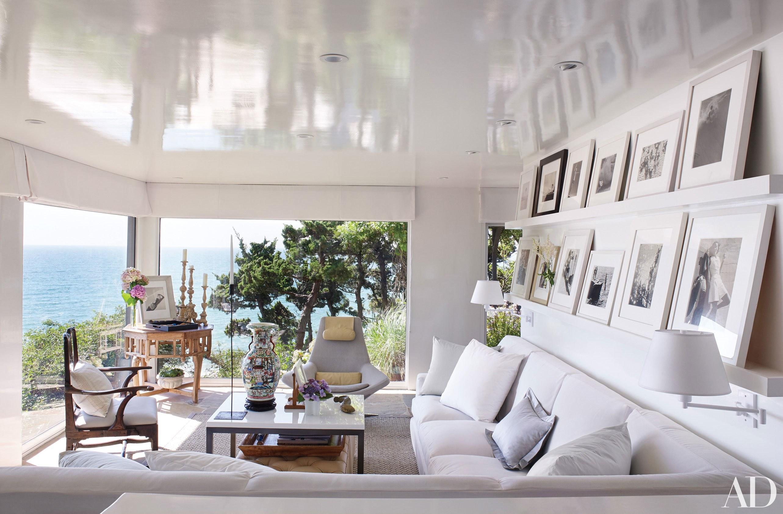 Top interior design company