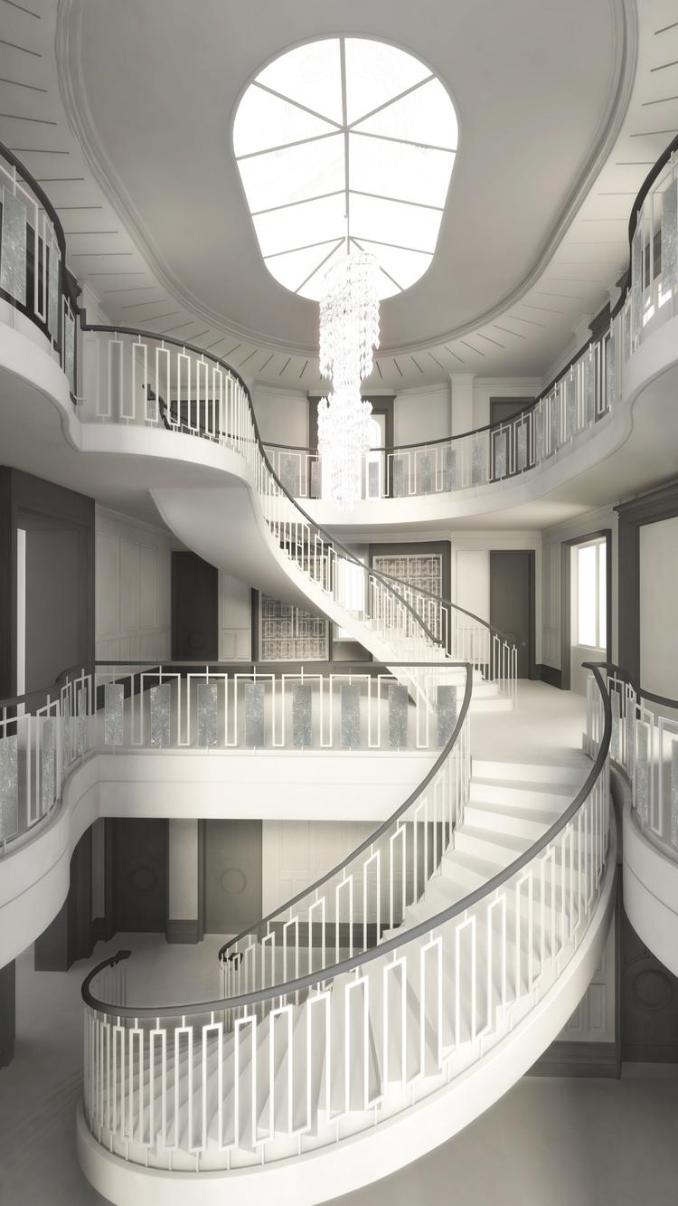 100 top interior designs jeff andrews design los