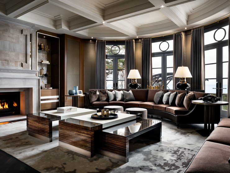 Luxury Interior Design Ideas 7 Steps To Create A Luxury Living Space Love Happens Magazine