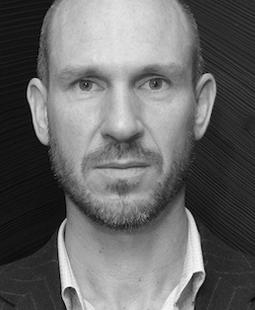 Tristan Auer Maison & Objet Designer of the Year 2017