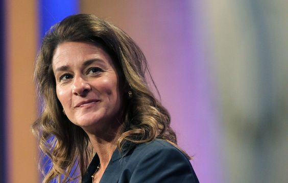 Women Empowerment - Melinda Gates - Bill & Melinda Gates Foundation women empowerment Women Empowerment: Melinda Gates, The First Lady of Philanthropy 1170274af2e8c831e8fc0544f547c4ab