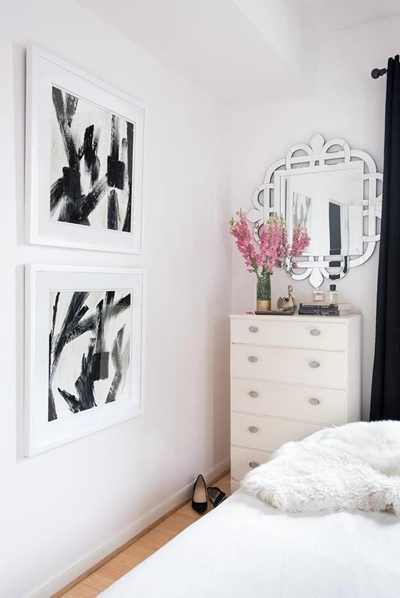 boudoir photography decor master bedroom washington dc mariella cruzado decorator splendor styling