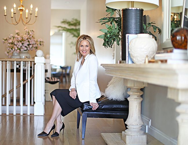 Top Interior Designers Jessica Bennett And Alice Lane Home Love Happens Blog