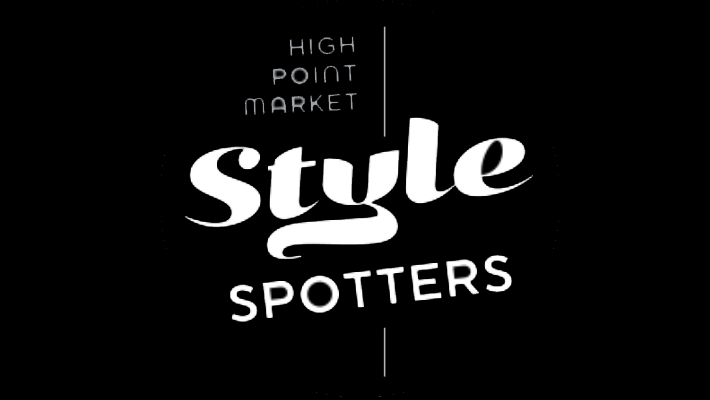 Fall 2017 High Point Market Style Spotters - Love Happens - Interior Design Trends 2018 - Cloth and Kind, Ishka Designs, Woodson & Rummerfiled House of Design, Parker Kennedy Living