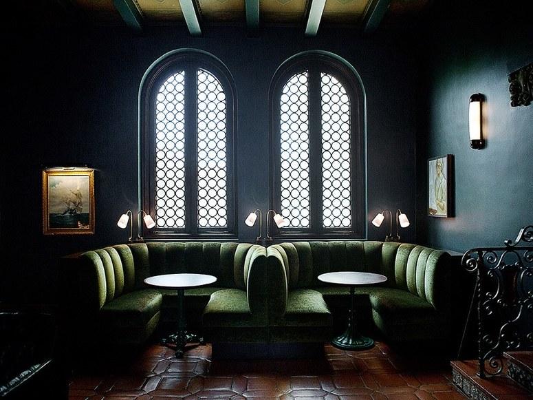 Westedge Design Fair Travel Guide Luxury Los Angeles Hotels Love