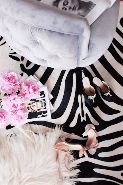 lifestyle photography styling splendor styling mariella cruzado stylist
