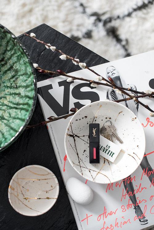 photography styling washington dc tin tin pieces mariella cruzado splendor styling