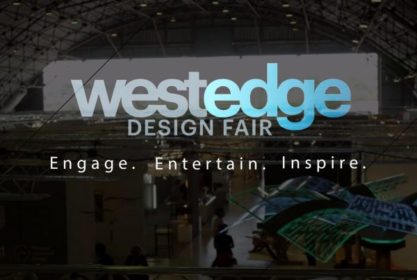 westedge design fair santa monica california the barker hanger - interior design - furniture trade shows luxury los angeles hotels WestEdge Design Fair Travel Guide: Luxury Los Angeles Hotels we prepromo