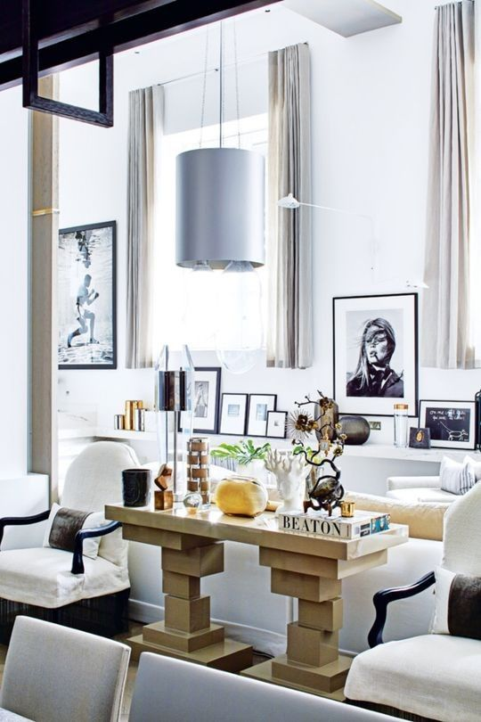48 Things Interior Designers Will Instantly Know About You Your Simple Vogue Interior Design Property