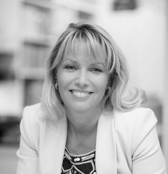 Karen Howes - Taylor Howes - Top interior designers in london - best interior designers in london