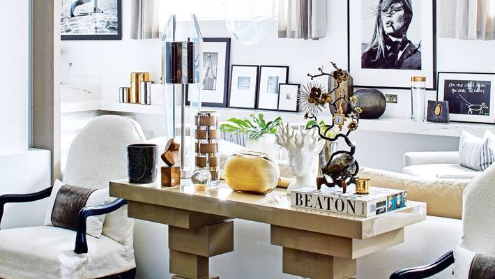 7 Things Interior Designers Will Instantly Know About You & Your Home
