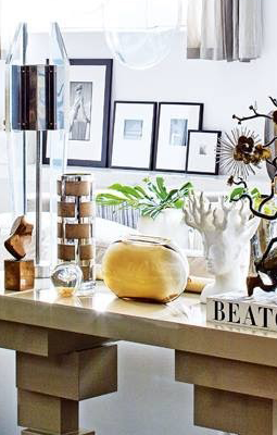 7 Things Interior Designers Will Instantly Know About You and Your Home - Interior Design by Kelly Hoppen - Living room interior design ideas - interior design tips - luxury furniture