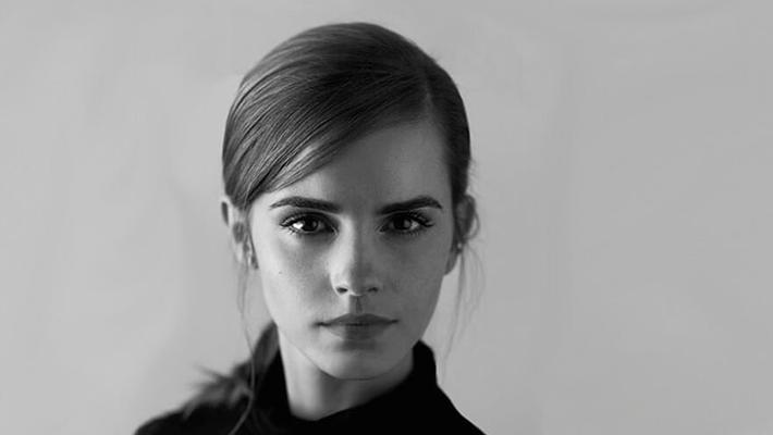 Women Empowering Women - Emma Watson - HeforShe - women empowerment - famous feminists - feminism - gender equality - un women's goodwill ambassador