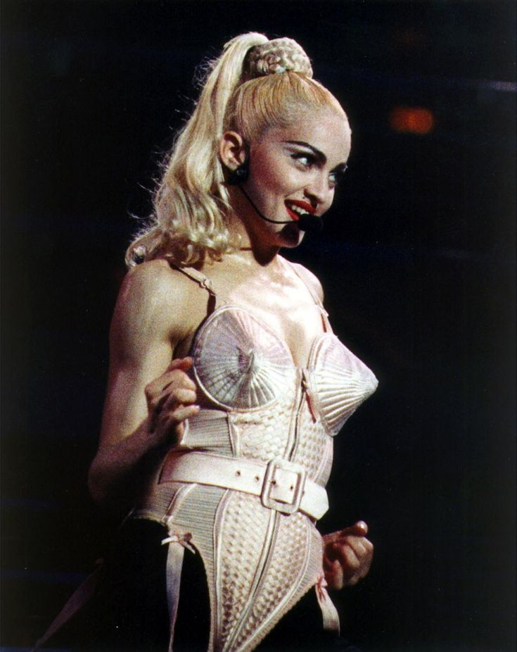 madonna and feminism essays Madonna and me: women writers on the queen of pop and likewise the essays in madonna and me are brutally honest as someone interested in feminism, music.