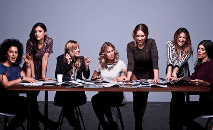 Global Girl Bosses - Love Happens Mag Women Empowerment Interview Series - female entrepreneurs - powerful women - #girlboss