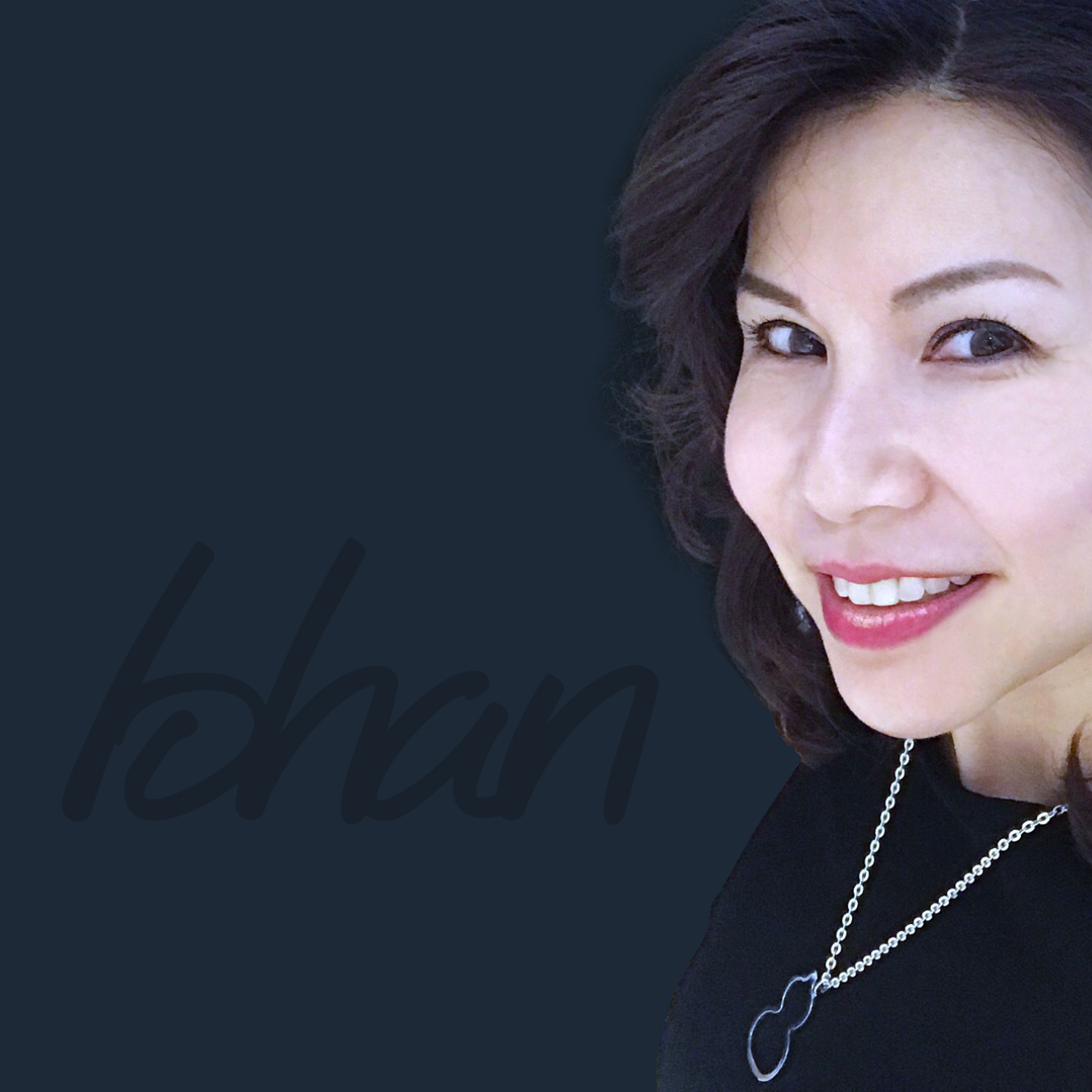 Global Girl Bosses: Lotte Han Lohan Jewelry - female entrepreneur, women empowerment