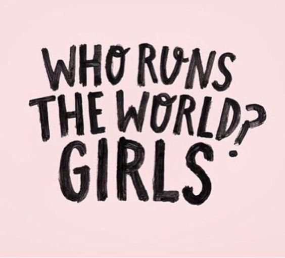 Global Girl Bosses - Love Happens Mag Women Empowerment Interview Series - Who Runs the World? Girls - women empowerment quotes - girl power - #girlboss
