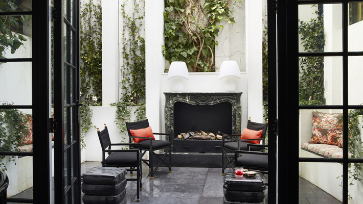 Decoration Ideas For A Stylish Home And Outdoor Area Love Happens Magazine