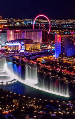 things to do in las vegas - las vegas market - las vegas strip - best places to eat in las vegas - best clubs in las vegas - things to do in vegas - most beautiful restaurants in vegas
