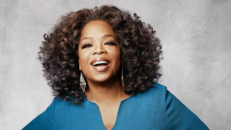 Famous feminist quotes - oprah - women empowerment quotes - women empowering women