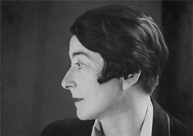 Famous architects - famous female furniture designers Eileen Gray - women empowerment - women in design - famous female architects famous interior designers Leading Ladies of Design: 20 Famous Interior Designers & Architects Eileen Gray