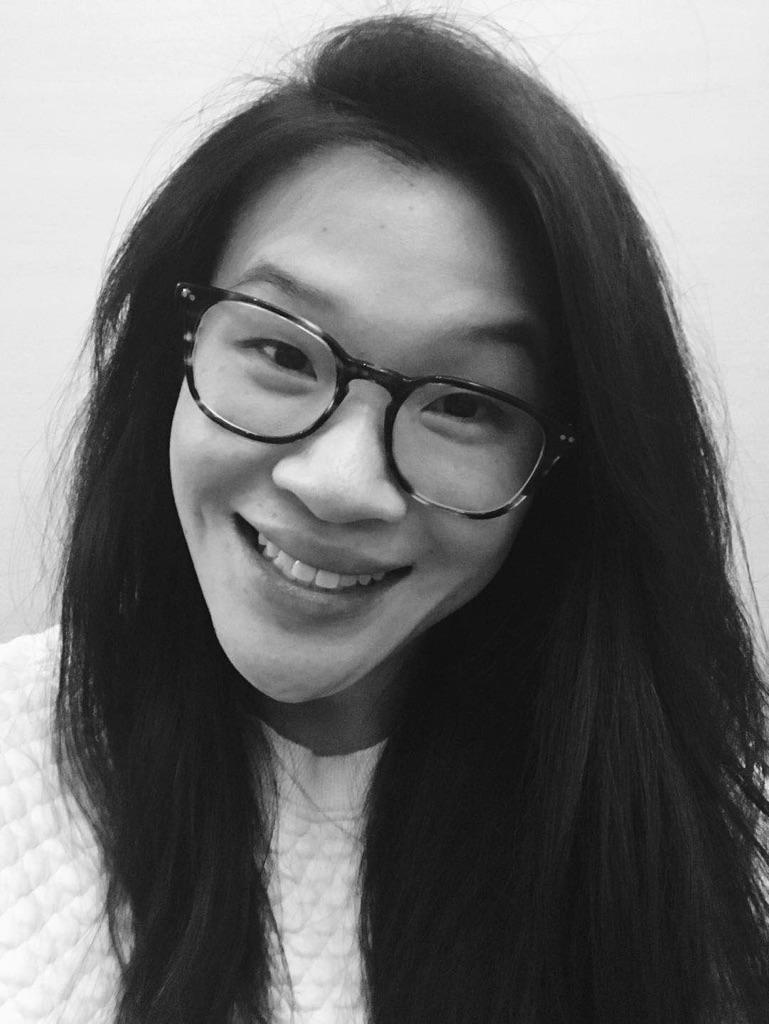 Global Girl Bosses - Amanda Kwan - women empowerment - empowering women - girl boss