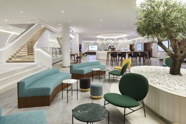 Top Interior Designers: Sarah Lavoine -Love Happens Mag