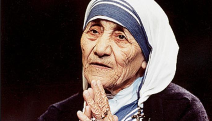 Mother Teresa, Women Empowerment, Humanitarianism, Humanitarian, Women in Religion, Religious Women, Nobel Piece Prize Winners, Female Leaders