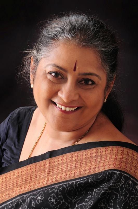 Famous female architects - Sheila Sri Prakash - women empowerment - famous architects in india famous interior designers Leading Ladies of Design: 20 Famous Interior Designers & Architects Sheila Sriprakash Photo2