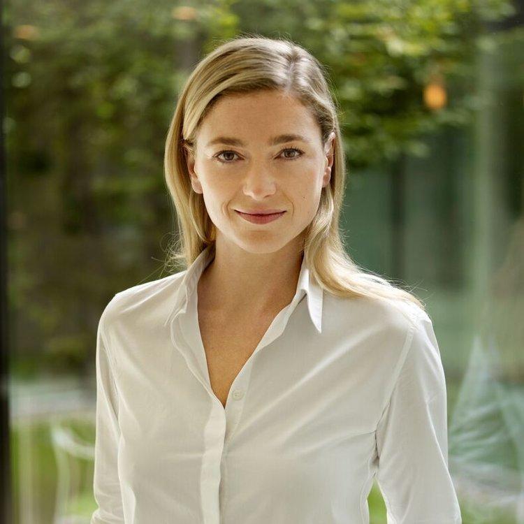 International Women's Day - Women Empowerment - Inspiring Female Entrepreneurs in Beauty - Susanne Kaufmann