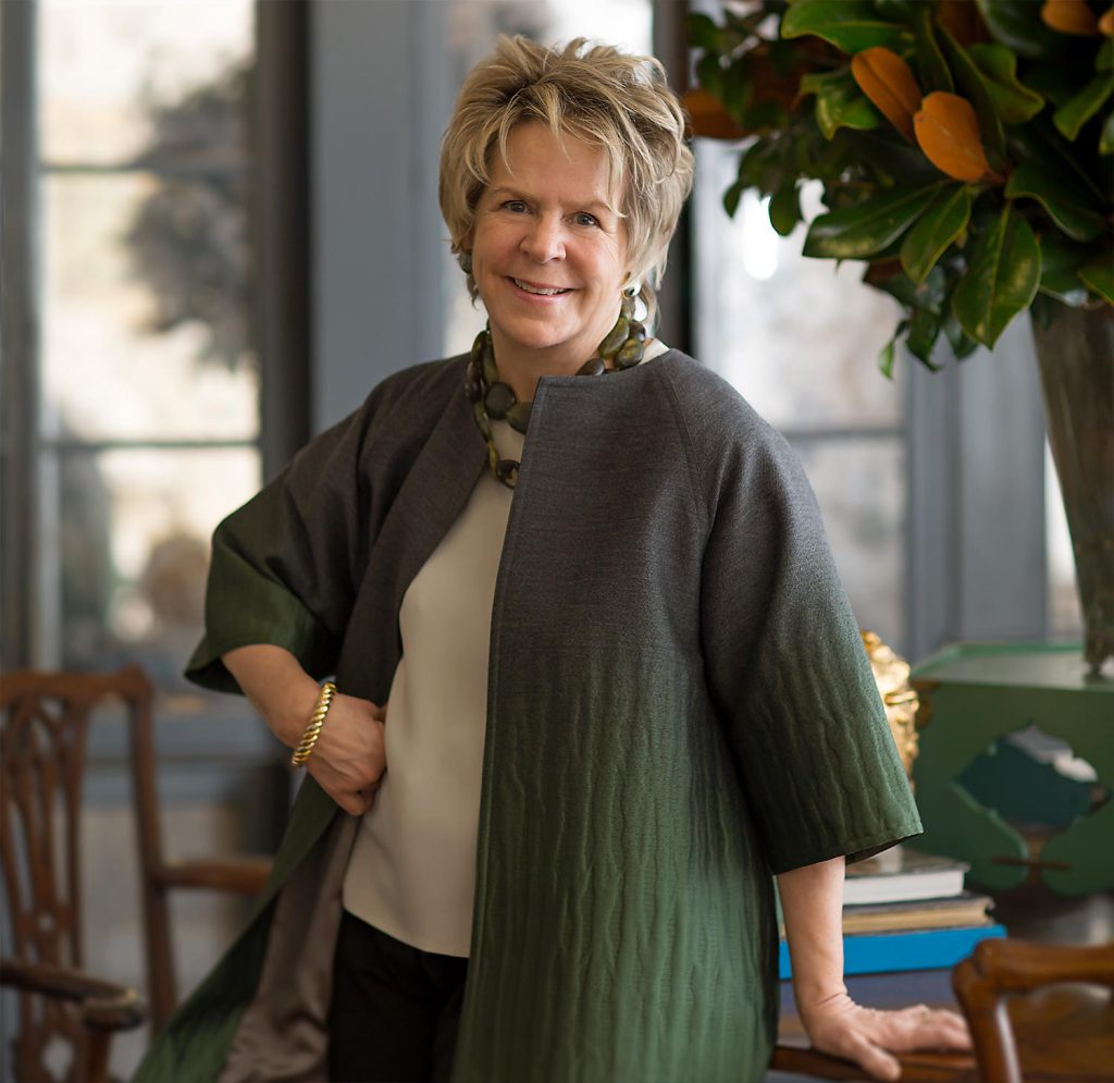 Famous interior designers - bunny williams - top female interior designers - women empowerment famous interior designers Leading Ladies of Design: 20 Famous Interior Designers & Architects bunny williams