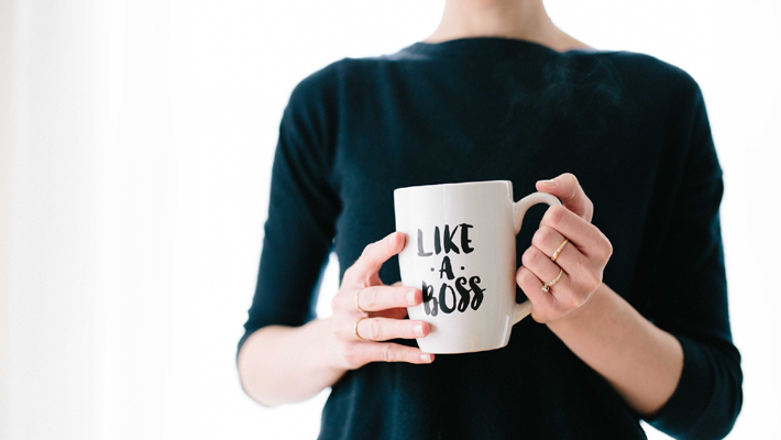 Global Girl Bosses - Amanda Kwan - women empowerment - empowering women - girl boss - like a boss