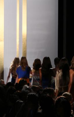 Diane von Furstenberg - Women Empowerment - DVF Awards - women empowering women - wrap dress - dvf biography