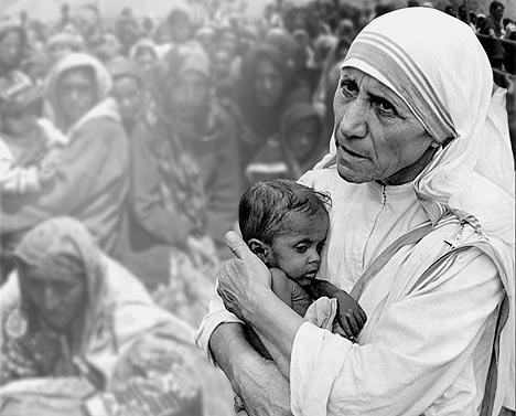 Mother Teresa, Women Empowerment, Humanitarianism, Humanitarian, Women in Religion, Religious Women, Nobel Piece Prize Winners, Female Leaders