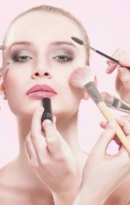 International Women's Day - Women Empowerment - Inspiring Female Entrepreneurs in Beauty - Madam CJ Walker - women entrepreneurs