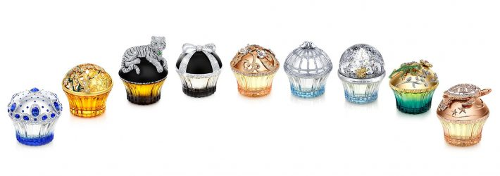 Beautiful Perfume Bottles, Perfume Bottles, Fragrances, High end perfumes, luxury perfumes