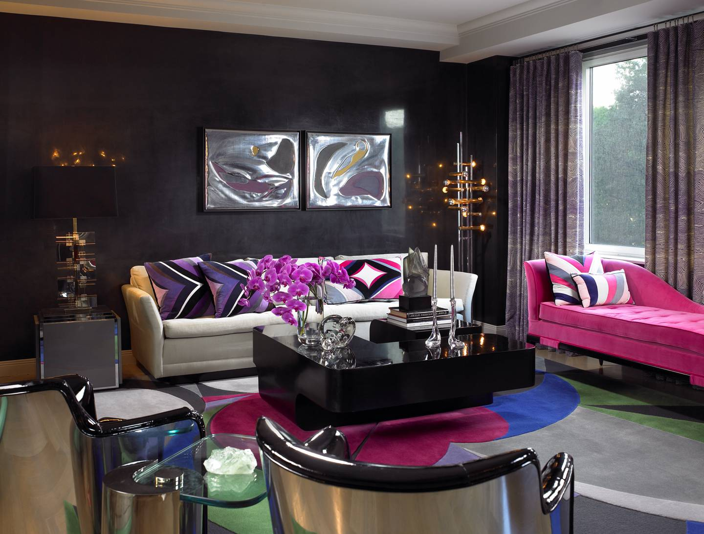 Love happens features this weeks top interior designer - Signature interiors and design kent ...