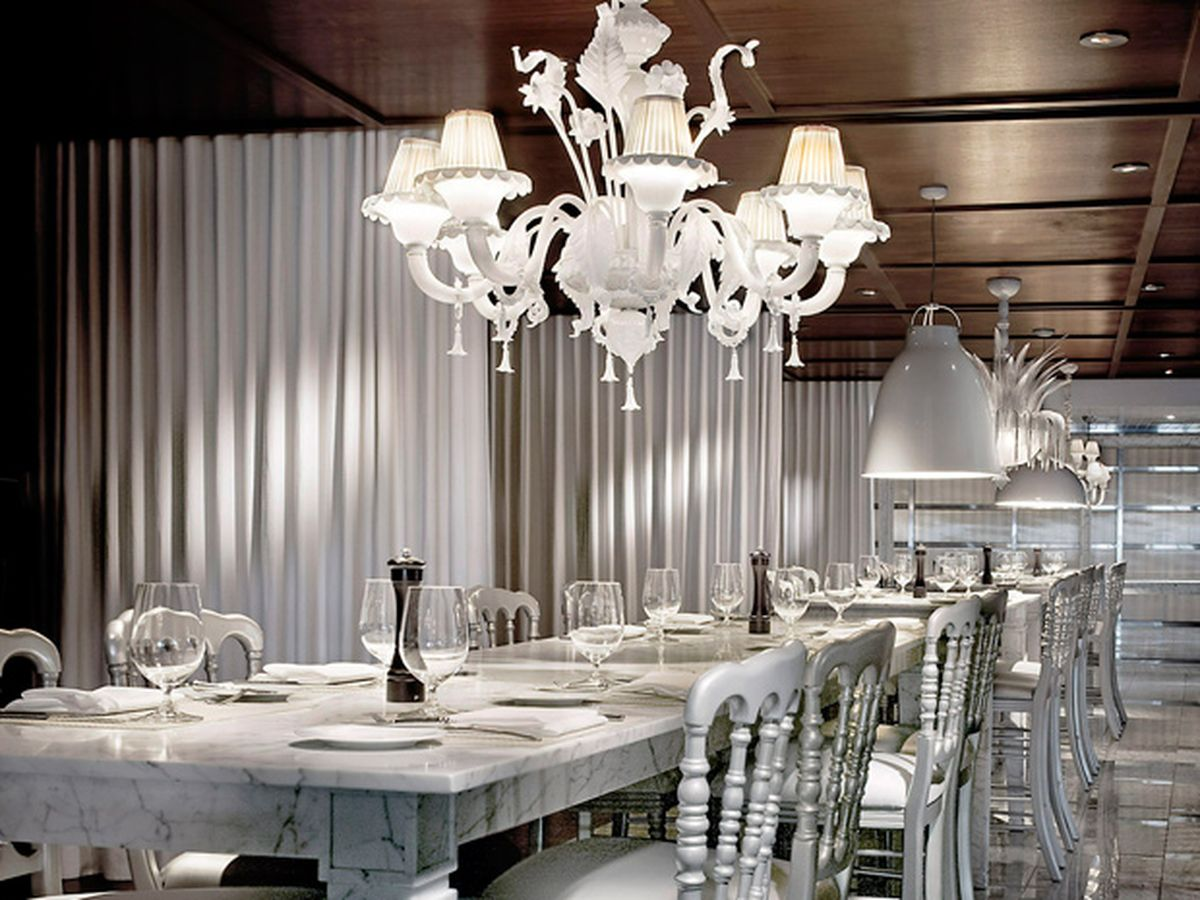 Tres by Jose Andres, Best Restaurants in Los Angeles, Los Angeles Restaurants, Best Restaurants in LA, Best Restaurants Los Angeles, Best Designed Restaurants Los Angeles, Los Angeles Restaurants, Most Beautiful Restaurants Los Angeles