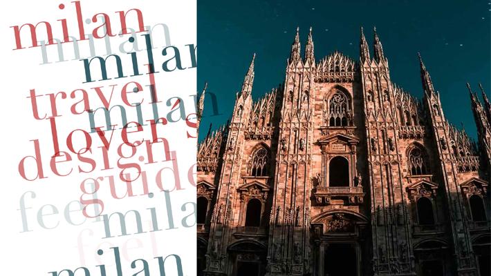 Design Lover's Guide to Milan: Things to Do in Milan