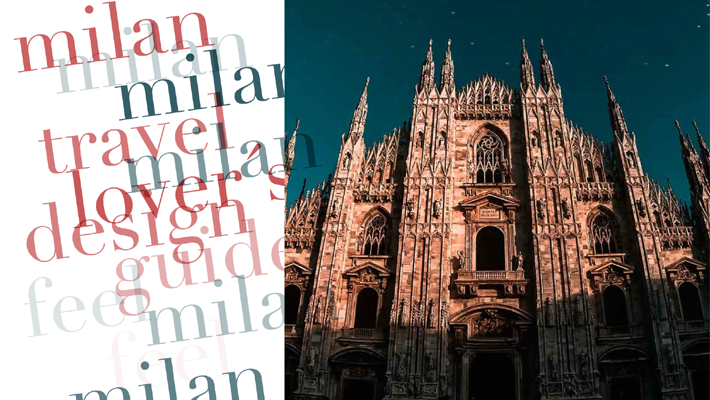 Love Happens Design Lover's Guide to Milan - Things to do in Milan - best spas in milan, best restaurants in milan, best hotels in milan, design hotels