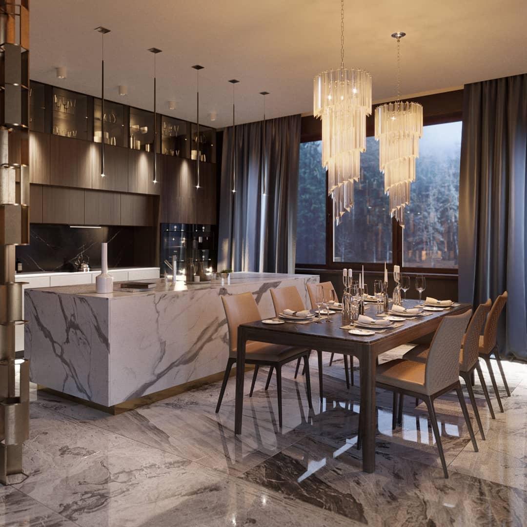 Studia 54, Studio 54, Top Interior Designers, Top Russian Designers, Russian Interior Designers, International Interior Designers, luxury design, luxury designers, exclusive designers - best interior designers in russia - interior design st. petersburg - kitchen design ideas