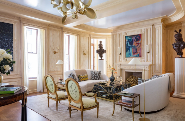 Bunny Williams, Top Interior Designers, Exclusive Designers, New York City Interior Designers, Luxury Interior Designers, Kips Bay Show House,